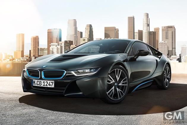 gigamen_BMW_i8