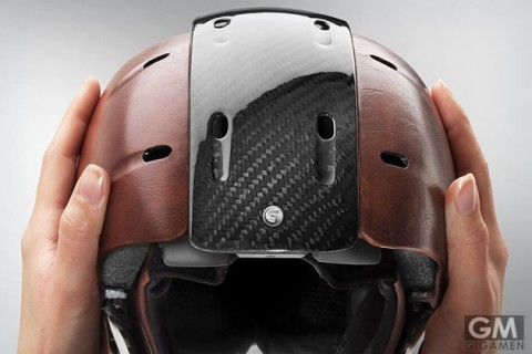 gigamen_Carrera_Foldable_Snow_Helmet