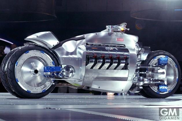 gigamen_Dodge_Tomahawk_V10_Superbike