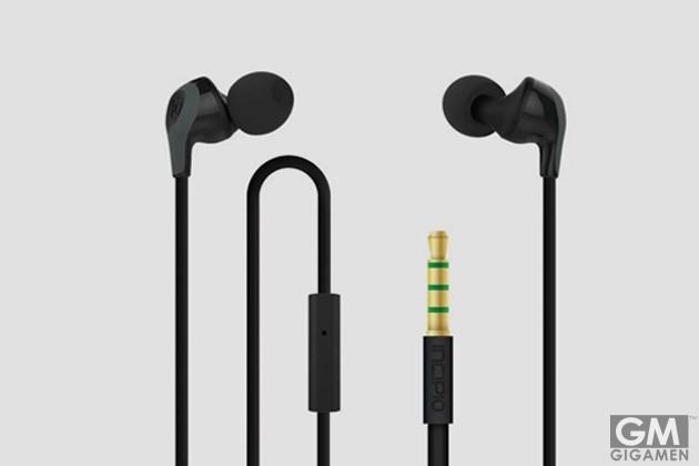gigamen_Incipio_F99_Hi-Fi_stereo_earbuds