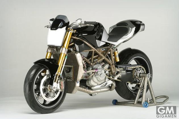 gigamen_Macchia_Nera_concept_bike