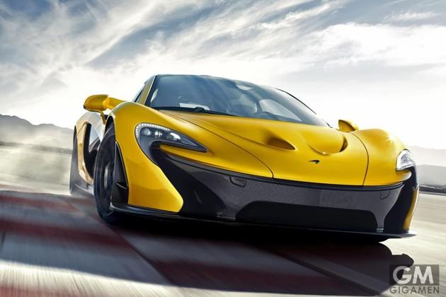 gigamen_McLaren_P1