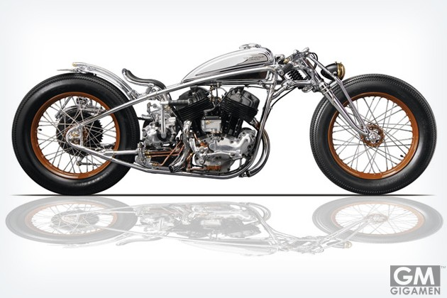 gigamen_Million_Dollar_Harley-Davidson