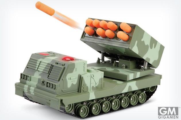gigamen_RC_Rocket_Launcher