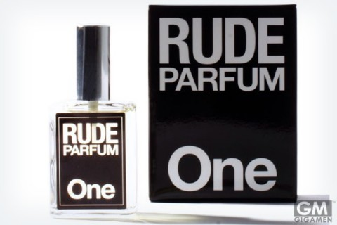 gigamen_RUDE_PARFUM_One