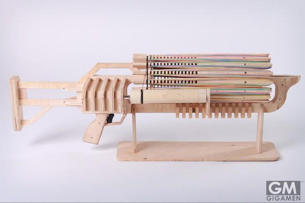 gigamen_Rubber_Band_Machine_Gun