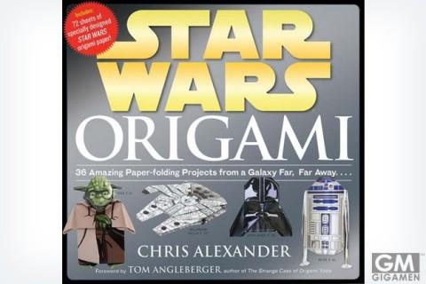 gigamen_Star_Wars_Origami