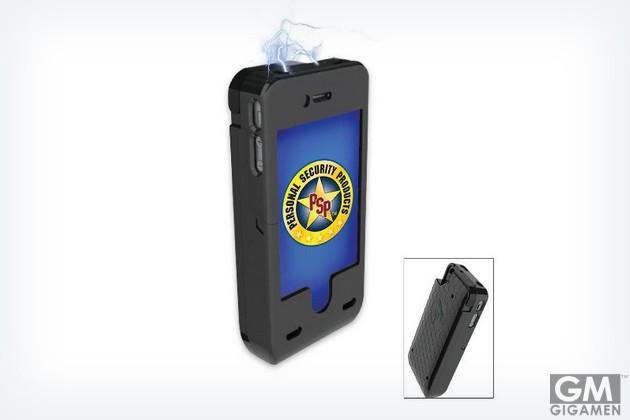 Yellow jacket phone case promo code