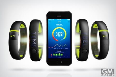 gigamen_Nike+FuelBand_SE