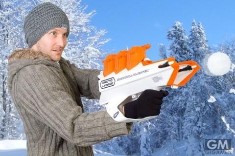 gigamen-Arctic_Force_Snowball_Blaster