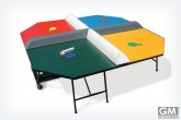 gigamen_Four_Square_Table_Tennis_Game