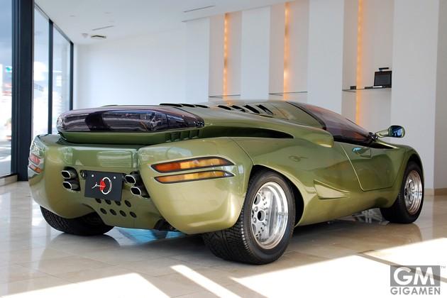 gigamen_Lamborghini_Sogna01