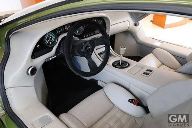 gigamen_Lamborghini_Sogna02