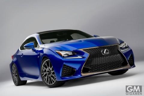 gigamen_Lexus_RC_F_Coupe