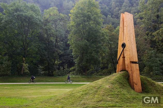 gigamen_chaudfontaine_park_in_belgium