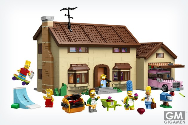 gigamen_lego_simpsons_house