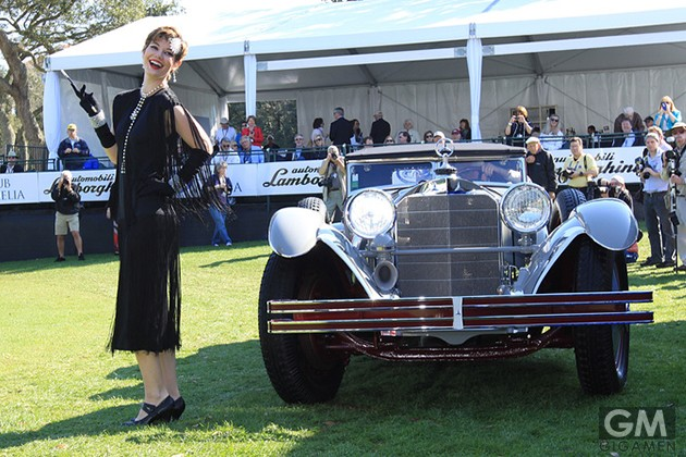 gigamen_1928_Mercedes_Benz_680S_Torpedo_Roadster