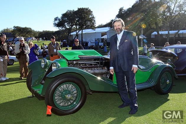 gigamen_1931_Maserati_Tipo_V4