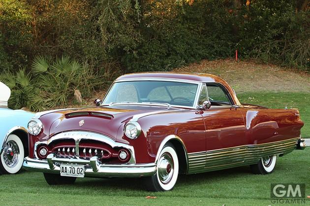 gigamen_1952_Packard_Special_Speedster