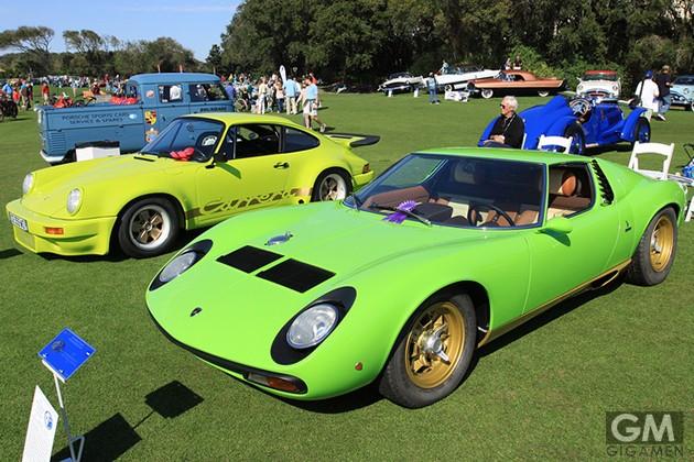 gigamen_1972_Lamborghini_Miura_SV