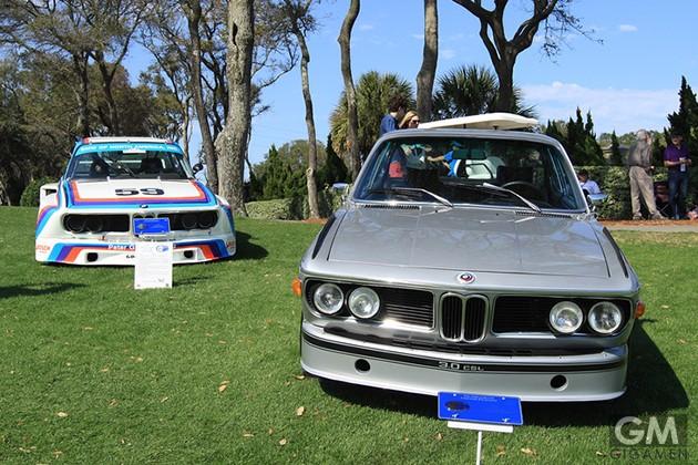 gigamen_1973_BMW_3.0_CSL_Lightweight