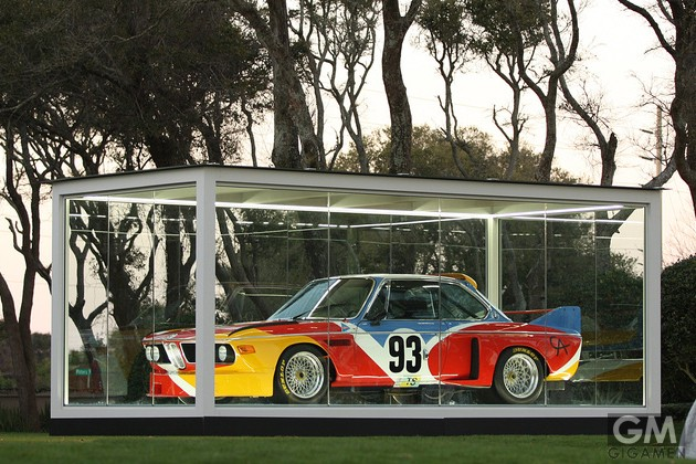 gigamen_1975_BMW_3.0_CSL_Group2