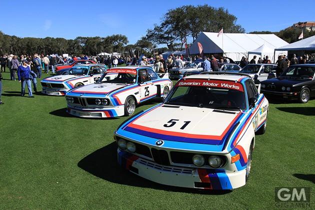 gigamen_1975_BMW_3.5_CSL_IMSAx3
