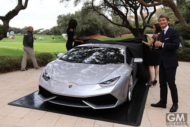 gigamen_2014_Lamborghini_Huracan_LP_610-4