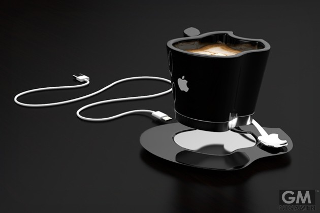 gigamen_Apple_iCup02