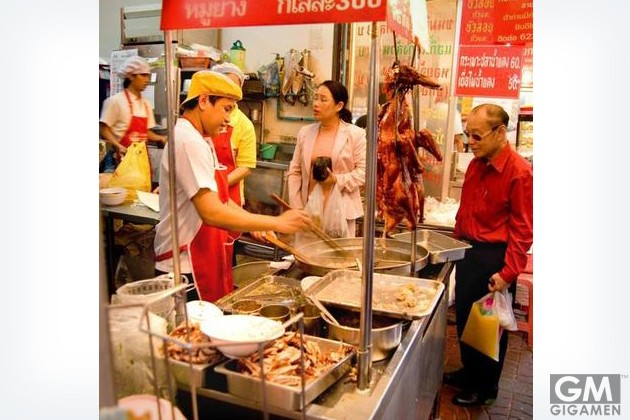 gigamen_Bangkok_Thailand