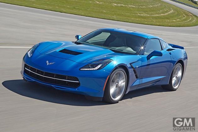 gigamen_Chevrolet_Corvette