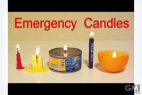 gigamen_Emergency_Candles