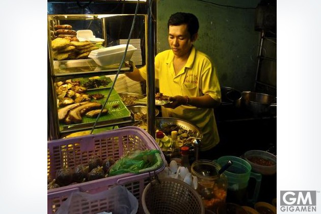 gigamen_Ho_Chi_Minh_City_Vietnam