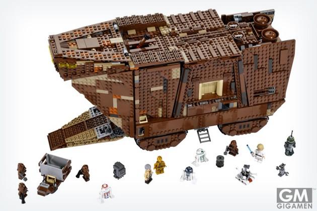 gigamen_Lego_Star_Wars_Sandcrawler