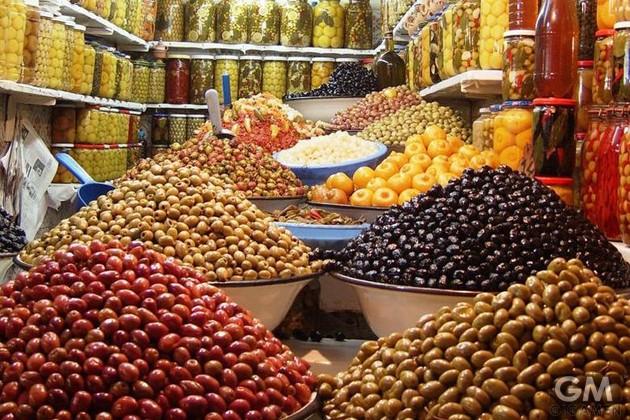 gigamen_Marrakech_Morocco