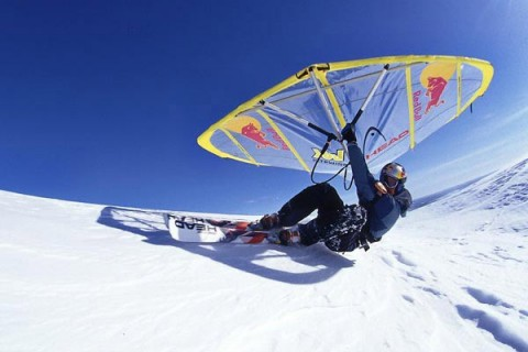 Kitewing_Kitewings_Kite_Wing_Canada_002