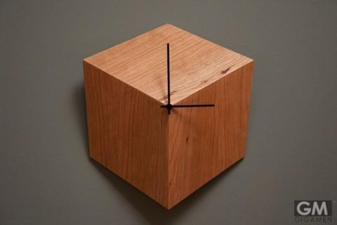 gigamen_3P_Clock