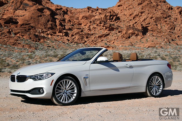 gigamen_BMW_4_Series_Convertible