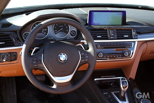 gigamen_BMW_4_Series_Convertible03