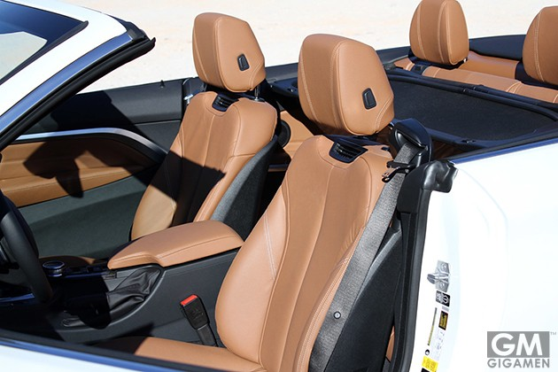 gigamen_BMW_4_Series_Convertible04