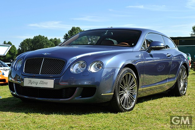 gigamen_Bentley_Continental_Touring_Flying_Star