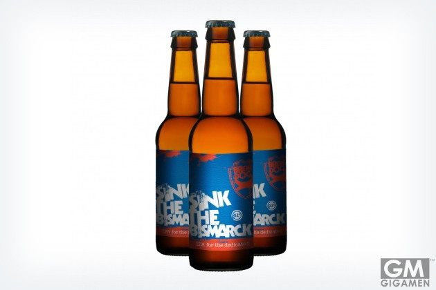 gigamen_BrewDog_Sink_the_Bismarck
