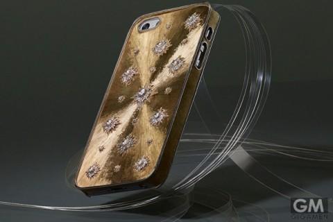 gigamen_Buccellati_iPhone_case