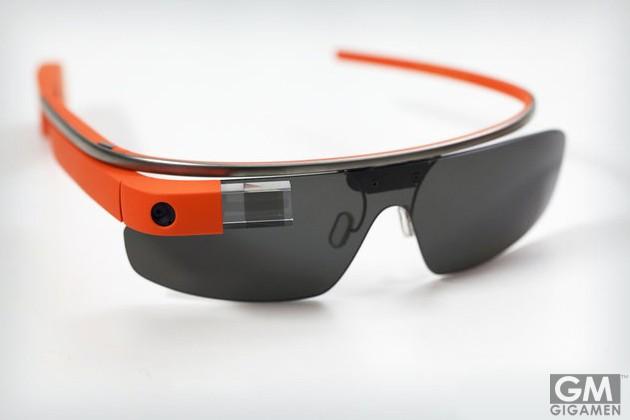 gigamen_Google_Glass_Explorer_Edition01