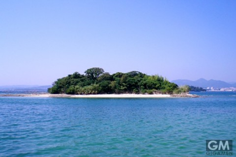gigamen_Japan_island_for_sale