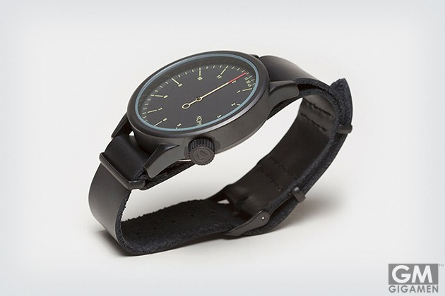 gigamen_Komono_The_One_Watch01