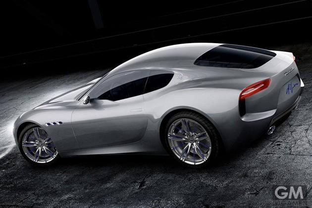 gigamen_Maserati_Alfieri01