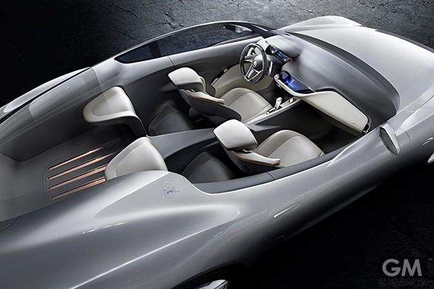 gigamen_Maserati_Alfieri02