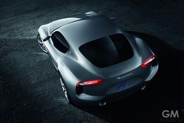 gigamen_Maserati_Alfieri_Concept_Car01