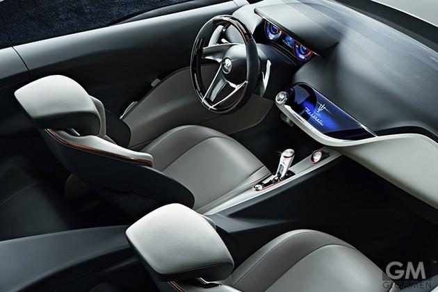 gigamen_Maserati_Alfieri_Concept_Car02